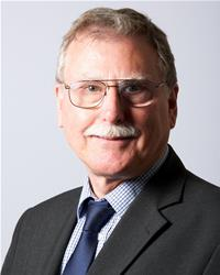 Profile image for Councillor John Holland