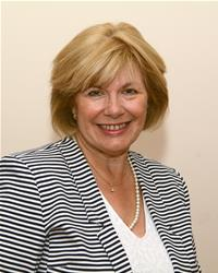 Profile image for Councillor Anne Parry