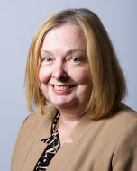 Profile image for Councillor Heather Timms