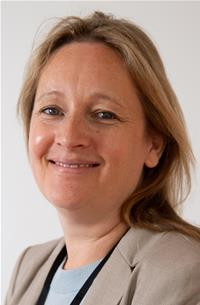 Profile image for Councillor Helen Adkins